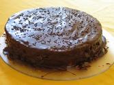 sacher_torta